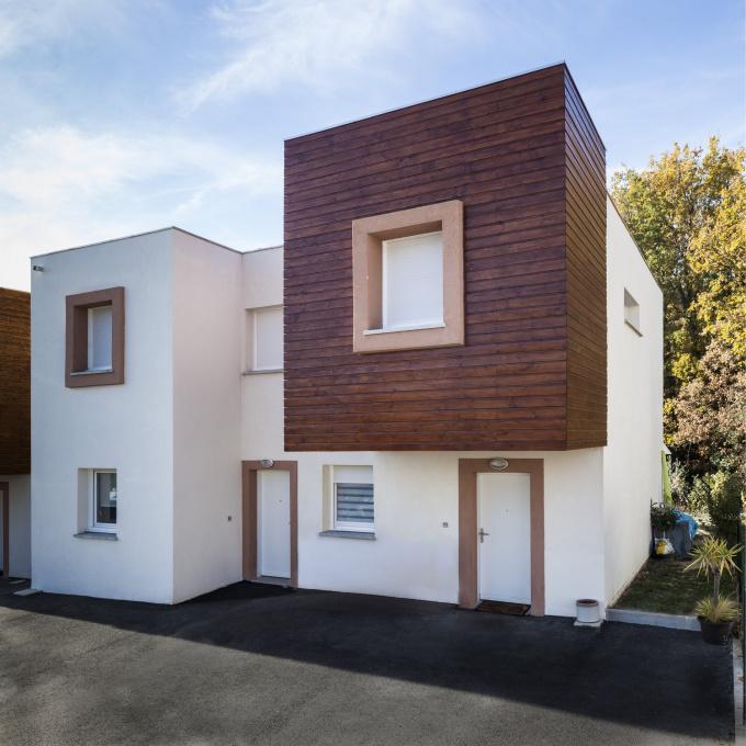 Offres de vente Maison / Villa Manosque (04100)