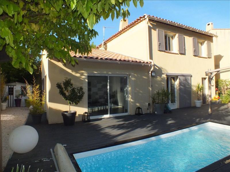 Offres de vente Maison / Villa Fuveau (13710)
