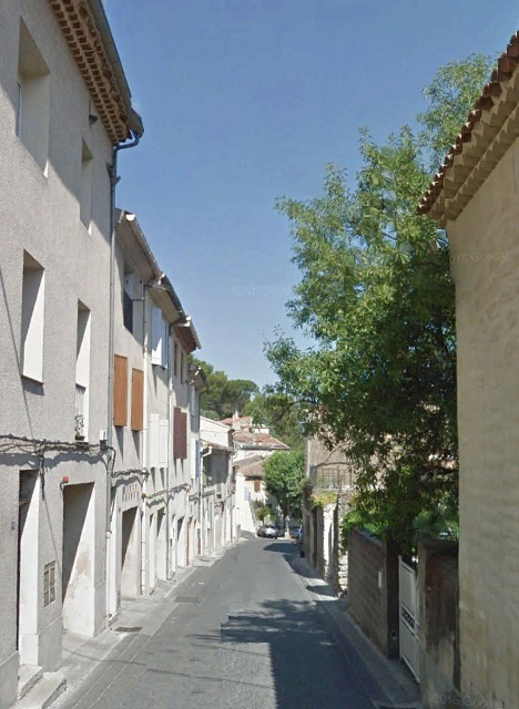 Offres de vente Appartement Simiane-Collongue (13109)
